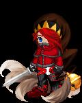 Darkhero1122