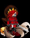 Darkhero1122's avatar
