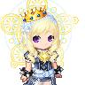 Love_b_Mine's avatar