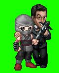 Maximan2's avatar