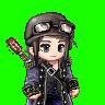 Roundtable's avatar