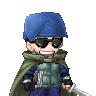 Closet_Pervy's avatar