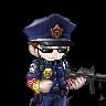 X-Pac_2006's avatar