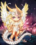 Lurlei Cole's avatar