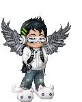 II_TYLER_L0V3S_U_II's avatar