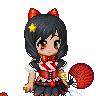 Suna_Kunoichi's avatar