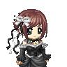 Punk Rock Angel3's avatar