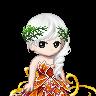 Mini Cheesecake's avatar