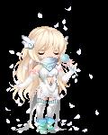 Serendiqity's avatar