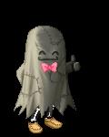 Wet Nipples's avatar
