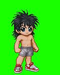 lilefitz15's avatar