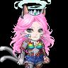 Bondage Kitten Loves You's avatar