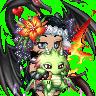 lifeiscrueldealwithit's avatar
