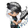 bleachlover122's avatar