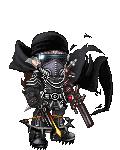 windora3's avatar