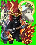 Youareabigmistake's avatar