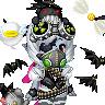 D3S7R0Y3D's avatar