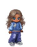 kjh224's avatar