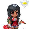 1 fun hottie's avatar