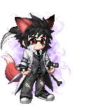 itachideathrouge's avatar