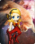 hitokage-chan's avatar