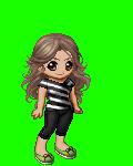 Hollisterdots15's avatar