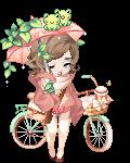 anAlienOrSomethin's avatar