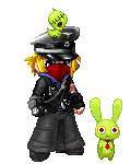 zombieman933's avatar