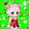 - Emii Rozu -'s avatar