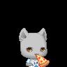 chainchompin's avatar