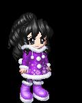 KathieChandie's avatar
