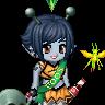 digitalvampirexlover's avatar