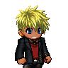 davon126's avatar