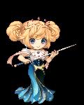 Azaeath's avatar