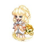 Sweet nana 9
