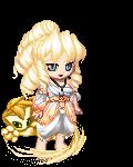 Sweet nana 9's avatar