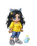 delux gansta45's avatar