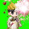 anime1047's avatar