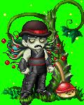 Darkchaos823's avatar