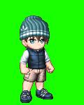 dragon_leesher's avatar
