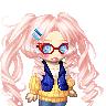 RainbowzAnCookies's avatar