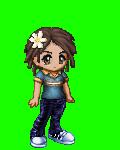 Organic Flower's avatar
