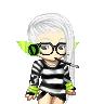 DopeRabbit's avatar