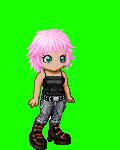emilygirl90128's avatar