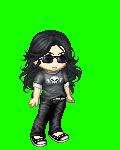 Renepepps's avatar