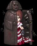 felicity1169's avatar