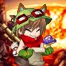 TEEM0's avatar