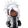 New Age Ninja Dave's avatar