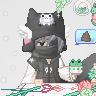 l3oomer's avatar
