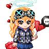 xxCODYSIMPSONiYiYixx's avatar